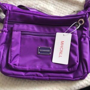 NWT XIUXIANXILIE Bag